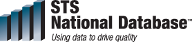 STS National Database